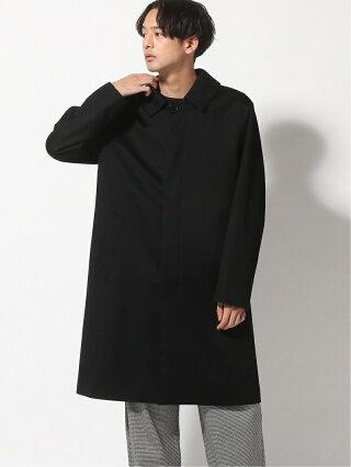 MACKINTOSH (M)GM-1001F マッキントッシュ コート/ジャケット ステンカラーコート【送料無料】