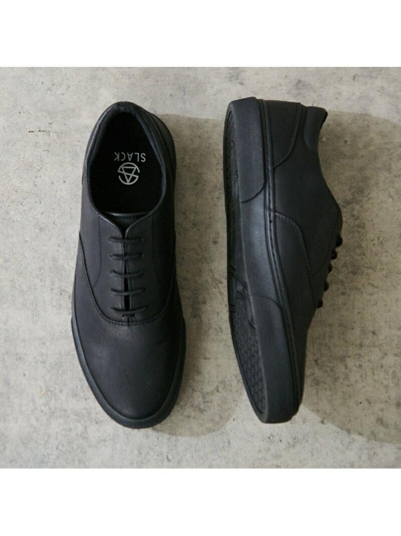メンズ靴, スニーカー Discoat SLACKFLIT