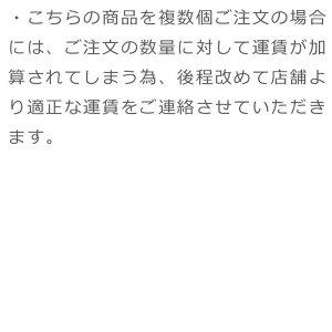 のれんSilhouette(シルエット)アーバンアイボリー幅95cm×丈198cm雑貨モダンポップインテリア新生活ワンルーム間仕切りカーテンファニーストリングおしゃれかわいいデザイン暖簾ノレン北欧ロング日本日本製
