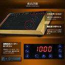 スリミング 振動ステッパー イルミネーション型 音楽プレイヤー機能付