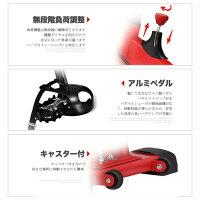 エスティージェスピンバイクプラスSTJspinbikeplus防振丈夫安定超静音耐荷重250kgフィットネスバイク有酸素運動ダイエット