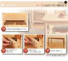 ダイニングセット食卓2人用ダイニング3点セットダイニングテーブル幅75cmチェア2脚セット天然木製北欧風デザインチェア完成品2色対応