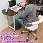 回転椅子キャスターPUレザー黒カウンターチェアーモダンパソコンチェア肘PCチェアワーキングチェアキャスター白オフィスチェアーホワイトブラックブラウンレッド