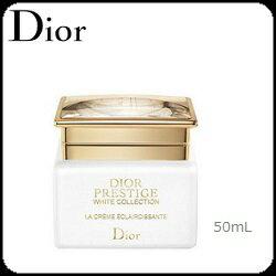 Christian Dior■プレステージ ホワイト コレクション ラ クレーム 50mL:ビューティーハウス