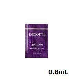 モイスチュア リポソーム / 本体 / 60ml