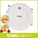 DOMO AUTO CLEANER(オートクリーナー)【公式...
