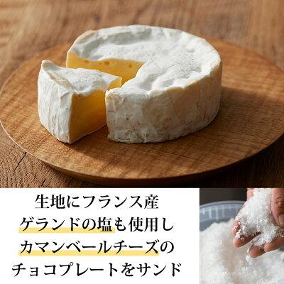 【送料無料】楽天限定ミルクを楽しめるしっとりバームクーヘンと選べるクッキーセット食べ比べお取り寄せ東京ミルクチーズ工場8ミルクチーズバームクーヘンバームクーヘンチーズクッキーギフトラングドシャ焼き菓子スイーツ
