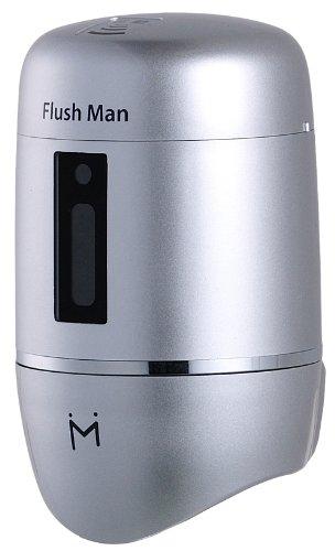 トイレ用設備, その他  FM6T-ST60(TOTO)
