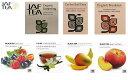 JAF TEA 紅茶 セイロンティー ダージリン フレーバーティー7種類アソートセット 各5パック 計35パック/1セット