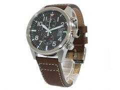 シチズンCITIZENWATCH腕時計AN3620-01H