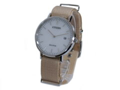 シチズンCITIZENWATCH腕時計AU1080-20A