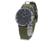 シチズンCITIZENWATCH腕時計AU1080-38E