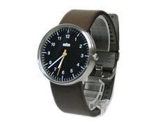 ブラウンBRAUNWATCH腕時計BN0021BKBRG