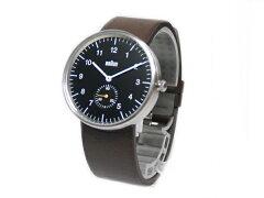ブラウンBRAUNWATCH腕時計BN0024BKBRG