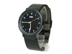 ブラウンBRAUNWATCH腕時計BN0032BKBKG