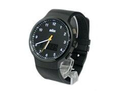 ブラウンBRAUNWATCH腕時計BN0159BKBKG