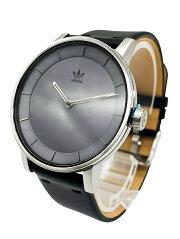ADIDASアディダスWATCH腕時計Z08-2926-00CJ6334
