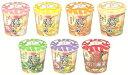 ★送料無料★ エースコック スープはるさめ【24個セット】6個単位で選べる /春雨