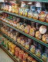 インスタント食品詰め合わせ24種類!日清/マルちゃん/エースコック/など有名メーカーもあり!スープ春雨/5食P/カップ麺/インスタントラーメン/うどん/焼きそば/などなど盛りだくさん!お試しください♪