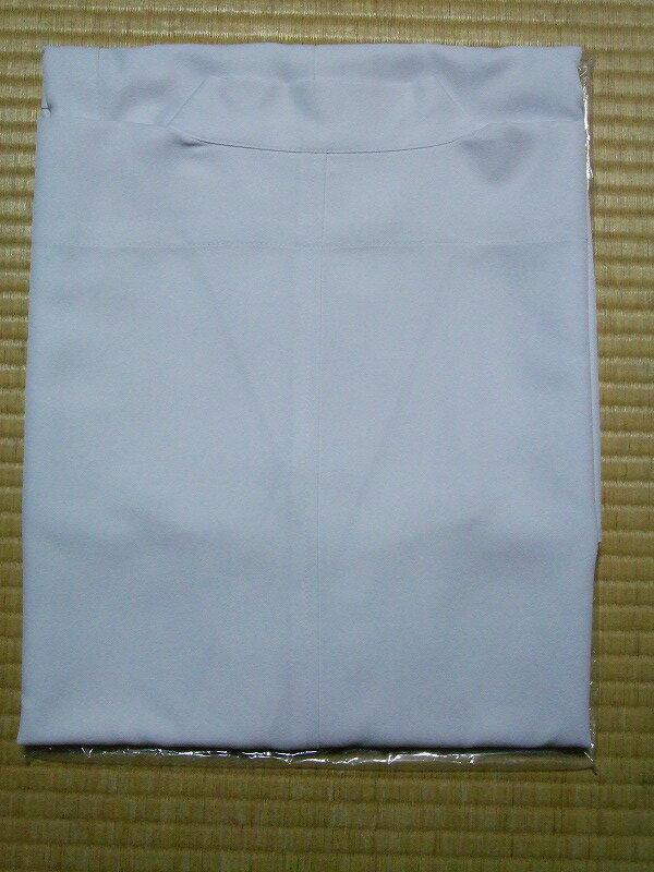 弓道衣(上衣) サイズ:3L・4L