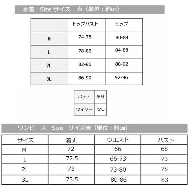 【yyxq-0505】【予約販売】メ込