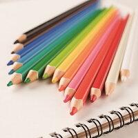 色鉛筆イメージ