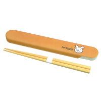 LuckyPighome箸箱セット