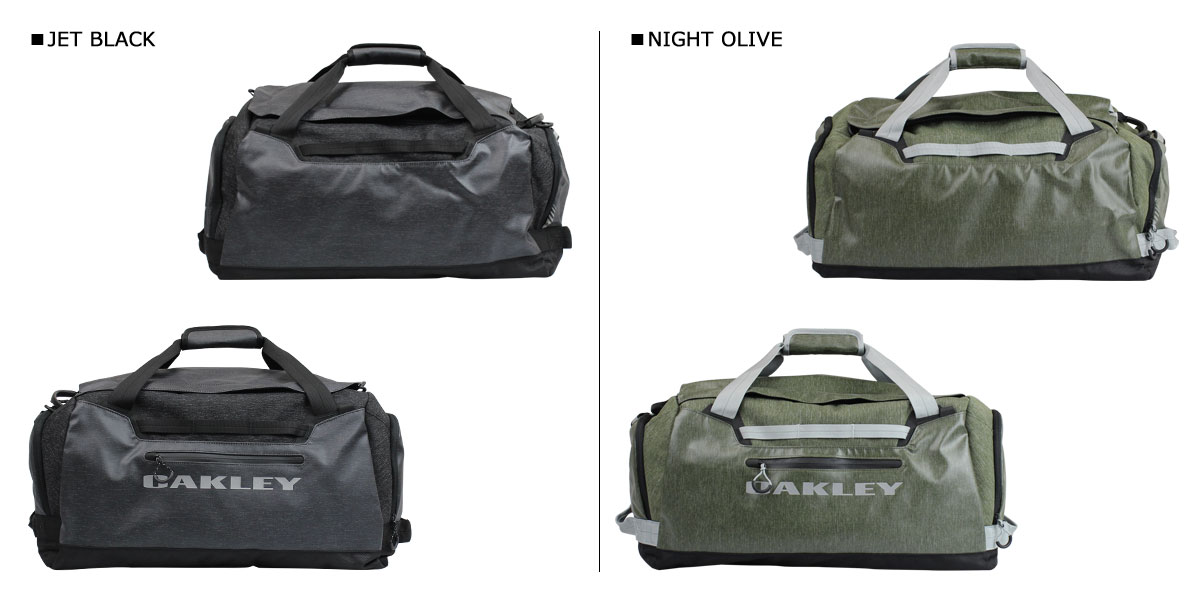 5290868950e7 Oakley Bag Price In Philippines « Heritage Malta