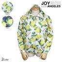 Joy01-160405-05-a
