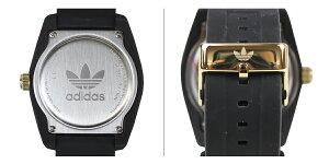 アディダスadidas腕時計サンティアゴSANTIAGO42mm6カラーウォッチ時計メンズレディース[1/13新入荷]