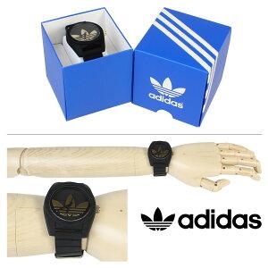 アディダスadidas腕時計時計サンティアゴSANTIAGO42mmウォッチメンズレディース[8/3追加入荷]