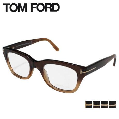 トムフォード TOM FORD サングラス メンズ レディース アイウェア ACETATE FRAMES FT5178 イタリア製 [2/17 追加入荷]