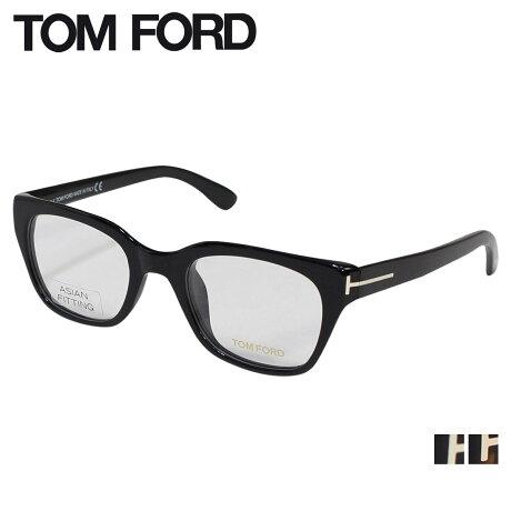 トムフォード TOM FORD メガネ 眼鏡 メンズ レディース アイウェア ASIAN FITTING FT4240 イタリア製 [2/17 追加入荷]