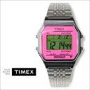 Tmx05-tw2p65000-a