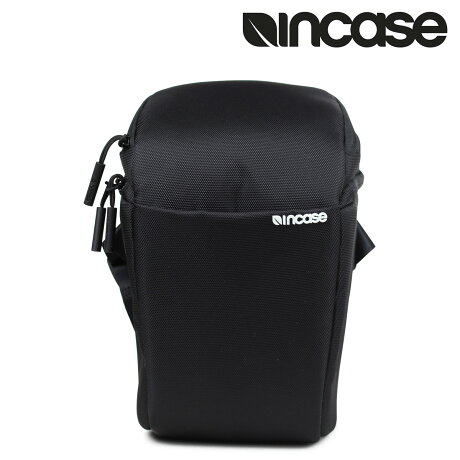 INCASE インケース カメラバッグ 一眼レフ CL58065 メンズ [5/15 再入荷]