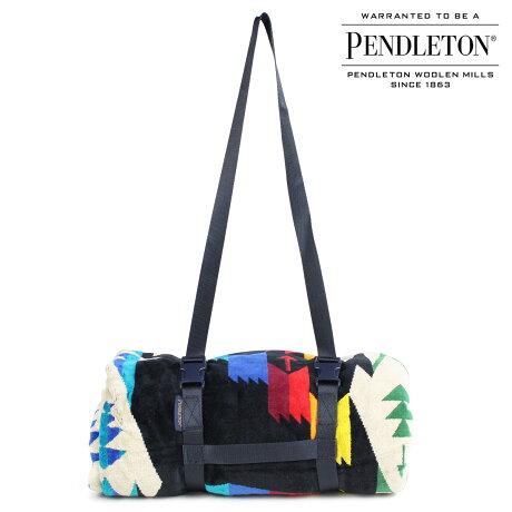 ペンドルトン ブランケット タオル バスタオル PENDLETON タオルブランケット TOWELS FOR TWO XB242 メンズ レディース [7/13 新入荷]