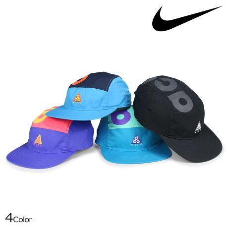 ナイキ NIKE キャップ 帽子 メンズ レディース ACG DRY AW84 CAP AO2104 [9/25 新入荷]