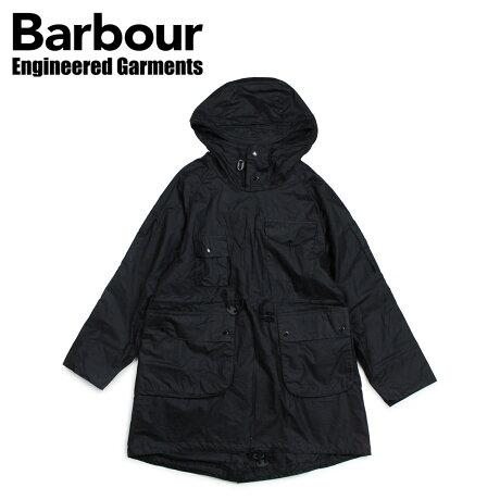 バブアー Barbour ジャケット ワックス メンズ コーウェン COWEN WAX ブラック MWX1437 [11/13 新入荷]