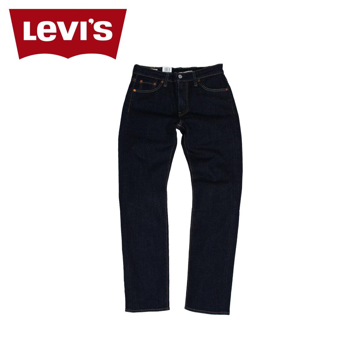 メンズファッション, ズボン・パンツ LEVIS 513 SLIM STRAIGHT 2WAY COMFORT STRETCH 08513-0770