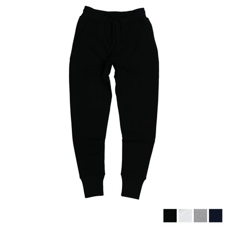 スウェット パンツ スウェットパンツ メンズ リバースウィーブ 無地 カナダ製 SWEAT PANT ブラック ホワイト グレー ネイビー 黒 白