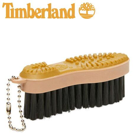 ティンバーランド Timberland ブラシ ラバーソール 靴磨き クリーナー シューケア シューズケア ケア用品 革 RUBBER SOLE BRUSH A1BU6