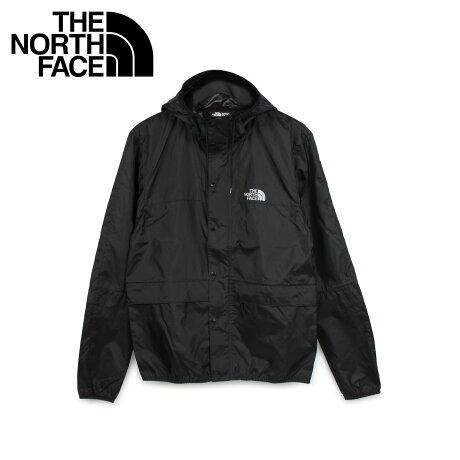 ノースフェイス THE NORTH FACE ジャケット マウンテンジャケット メンズ MENS 1985 SEASONAL MOUNTAIN JACKET ブラック 黒 T0CH37 [10/17 新入荷]
