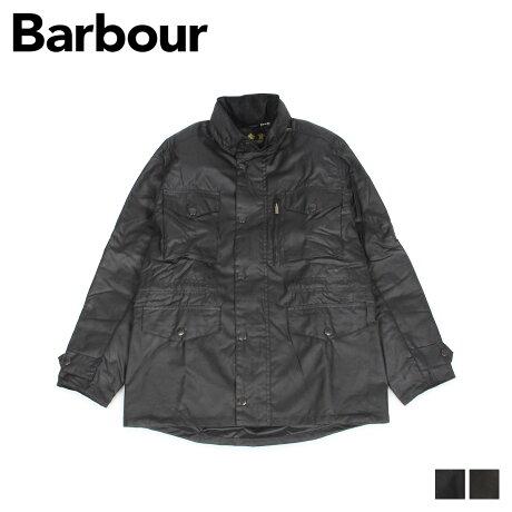 Barbour バブアー ジャケット オイルドジャケット ワックス メンズ SAPPER WAX JACKET ブラック オリーブ 黒 MWX0020 [9/20 新入荷]