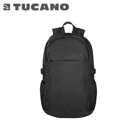 TUCANO ツカーノ リュック バッグ バックパック メンズ レディース BRAVO ブラック 黒 BKBRA [予約商品 10/15頃入荷予定 新入荷]