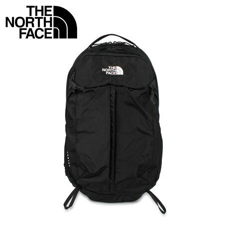 ノースフェイス THE NORTH FACE リュック バッグ バックパック ボストーク メンズ レディース 30L VOSTOK ブラック 黒 NM71959 [9/20 新入荷]