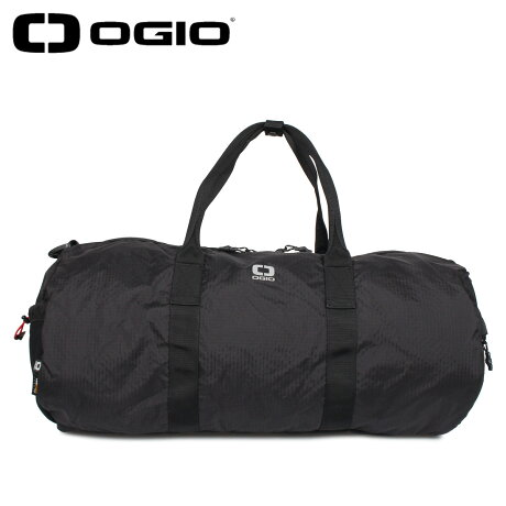 オジオ OGIO リュック バッグ バックパック ビジネスバッグ メンズ レディース 35L PACE 25 BACKPACK ブラック 黒 5920203OG [2/18 新入荷]