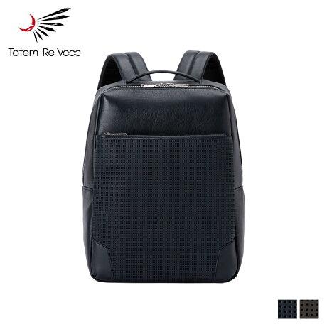 Totem Re Vooo トーテムリボー リュック バッグ バックパック メンズ 豊岡鞄 SORE グレー ネイビー TRV0706 [2/19 新入荷]