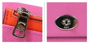 シグネチャーコーチCOACHバッグ財布正規アウトレットメンズ最安値激安