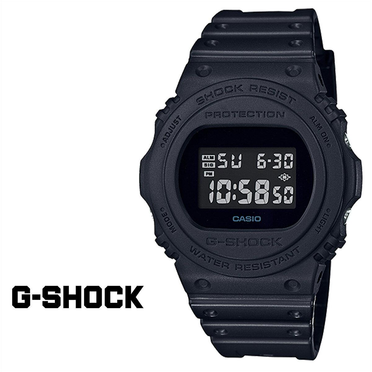 腕時計, メンズ腕時計 CASIO G-SHOCK DW-5750E-1BJF G G- 118