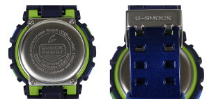CASIOカシオG-SHOCK腕時計GA-110MC-2AJFジーショックGショックG-ショックメンズ